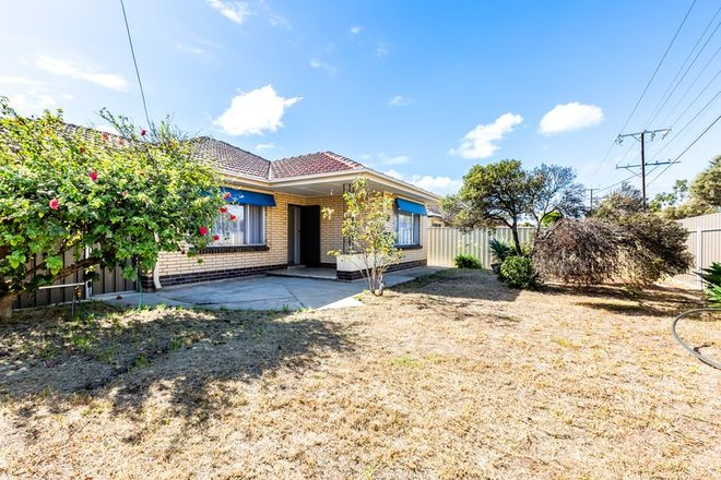 Picture of 18 Dudley Street, MANSFIELD PARK SA 5012