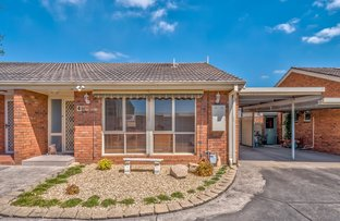 Picture of 4/36 Saxtons Drive, Moe VIC 3825