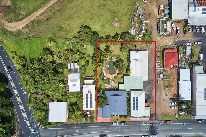 Picture of 7/13 Broadway, BURRINGBAR NSW 2483
