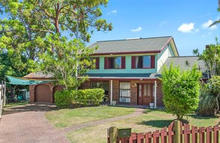 Picture of 36 Kidd Street, Robertson QLD 4109