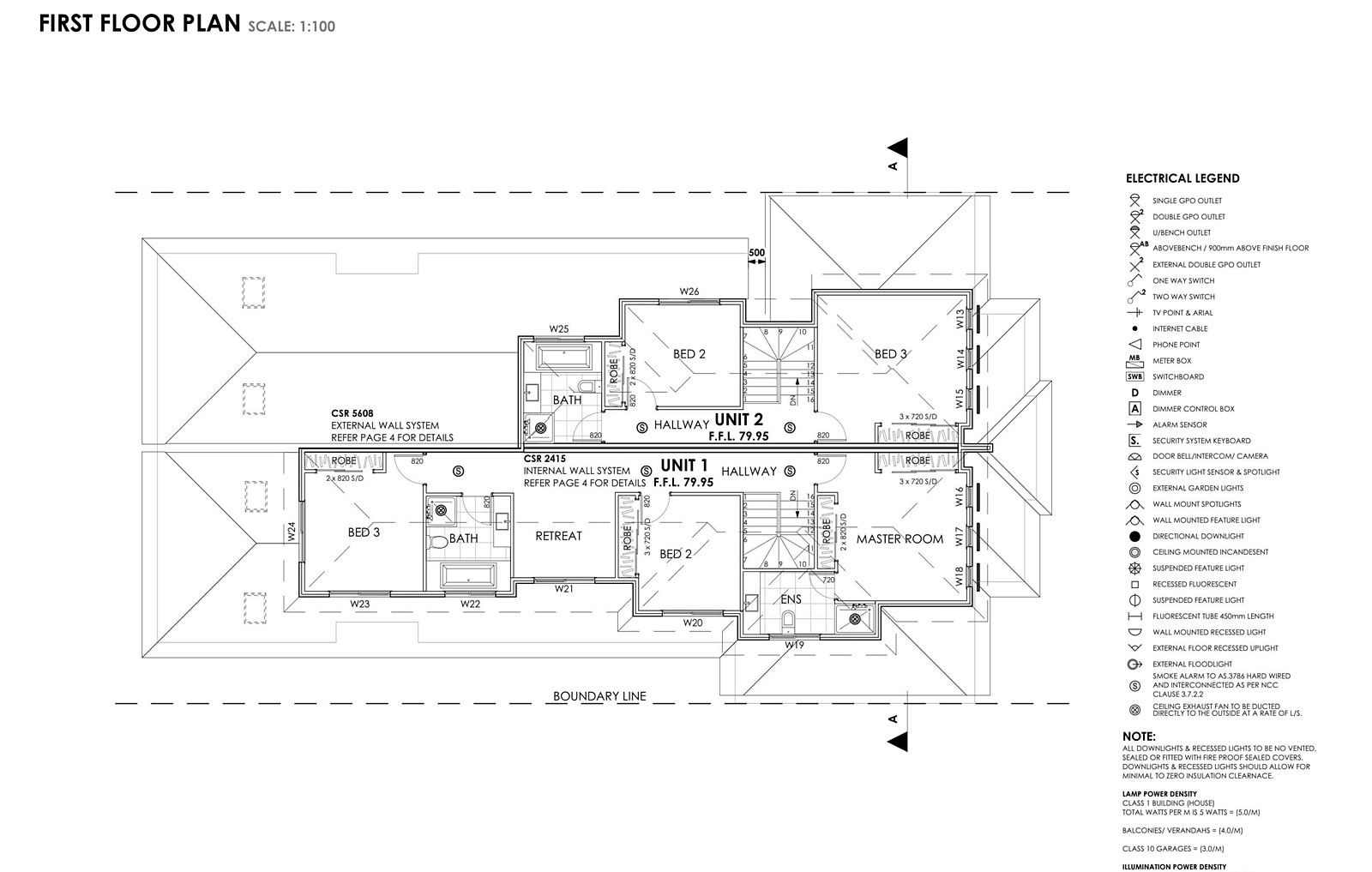 15A Nocton Street, Reservoir VIC 3073, Image 2
