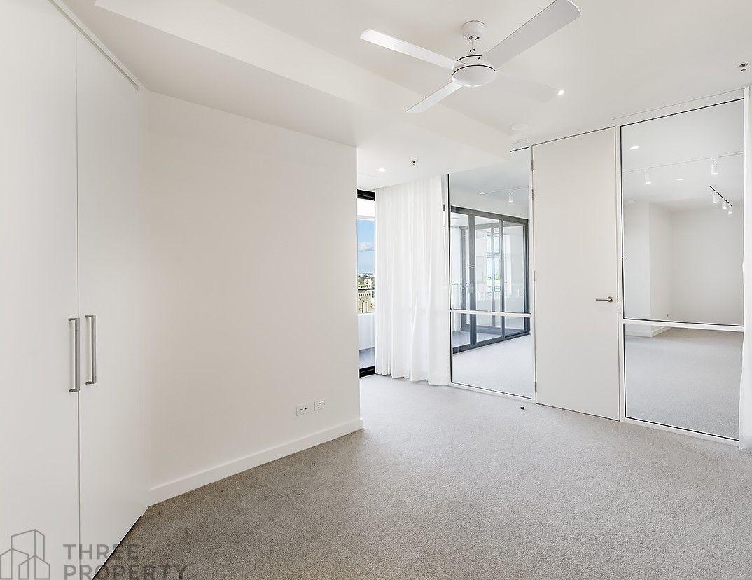 1007/24 Levy Street, Wolli Creek NSW 2205, Image 1
