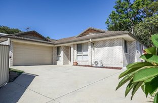 Picture of 9A Kathleen Street, Maclean NSW 2463