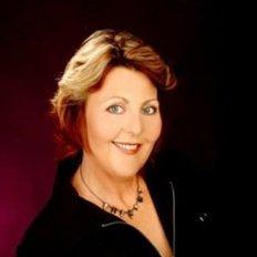 Tonia Murtagh, Sales representative