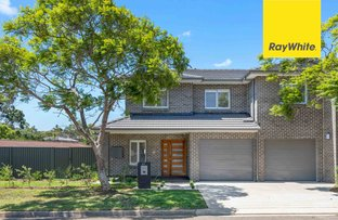 Picture of 2a Fay Place, Marsfield NSW 2122