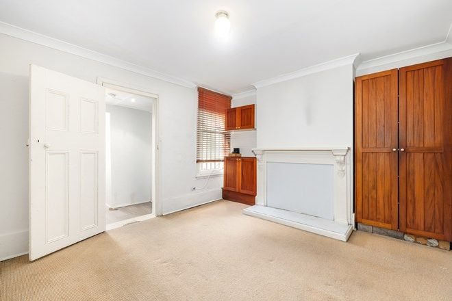 Picture of GF/415 Balmain Road, LILYFIELD NSW 2040