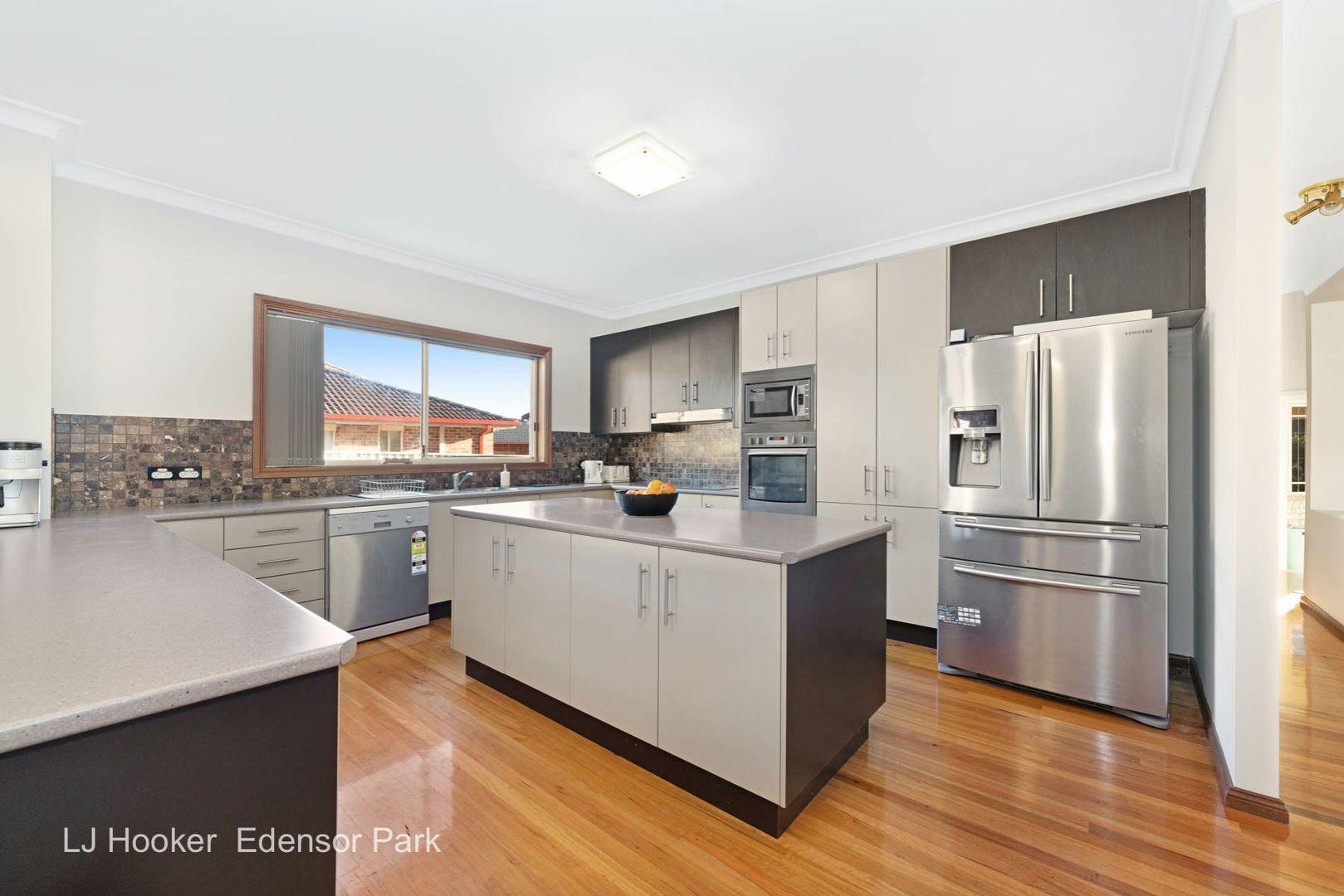 3 Gabriella Avenue, Cecil Hills NSW 2171, Image 2