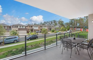 Picture of 124/2 Lucinda Avenue, Kellyville NSW 2155