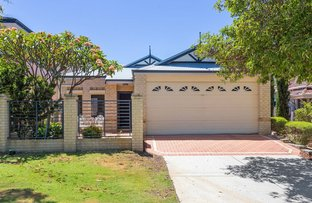 Picture of 252A  Flamborough Street, Doubleview WA 6018