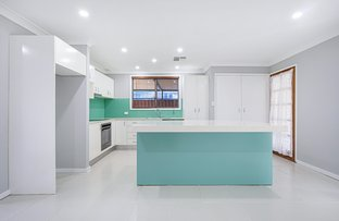 Picture of 14 Harris Street, Jamisontown NSW 2750