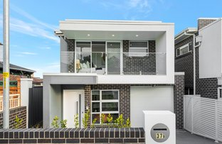 Picture of 37B Ligar Street, Fairfield Heights NSW 2165