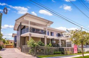 Picture of 1/42 Gray Avenue, Corinda QLD 4075
