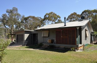 Picture of 322 Carramar Road, Gulgong NSW 2852