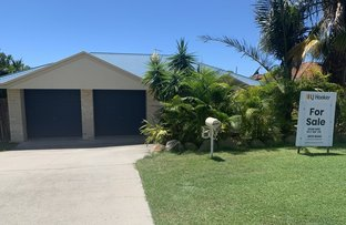 Picture of 21 Cavella Drive, Glen Eden QLD 4680