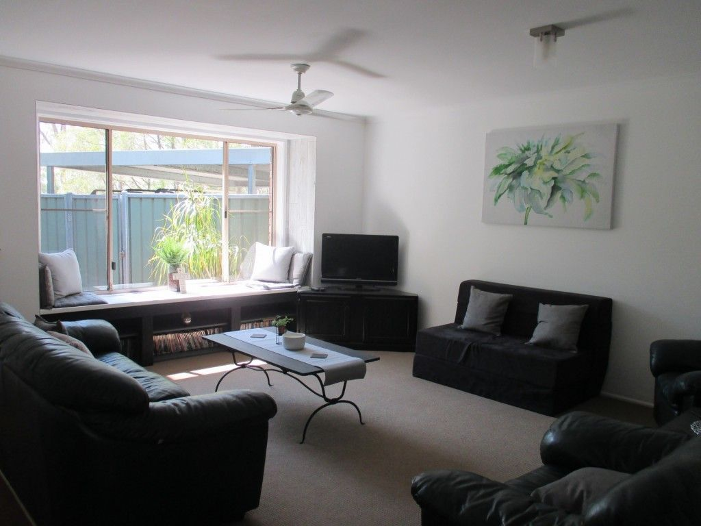 89 Dugandan Road, Upper Lockyer QLD 4352, Image 1