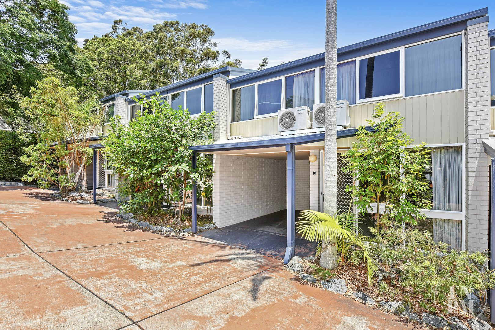 18/156 Pacific Drive, Port Macquarie NSW 2444, Image 2