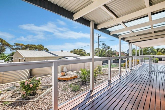 Picture of 9A Philip Street, STREAKY BAY SA 5680
