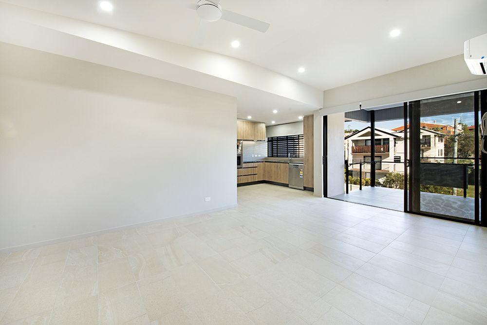 10/23 Waratah Avenue, Carina QLD 4152, Image 1