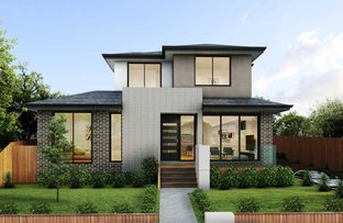 Picture of 8 Catherine Avenue, Mount Waverley VIC 3149