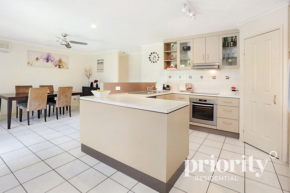 29 Pettys Road, Everton Hills QLD 4053, Image 2