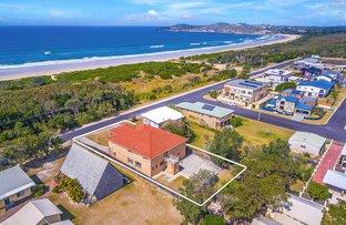 27 Terrace Street, Evans Head NSW 2473