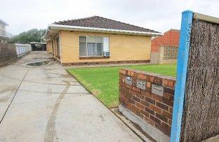 Picture of 2/397 Grange Rd, Seaton SA 5023
