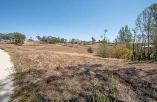 Picture of 9 Birdsong Court, Gowrie Junction QLD 4352