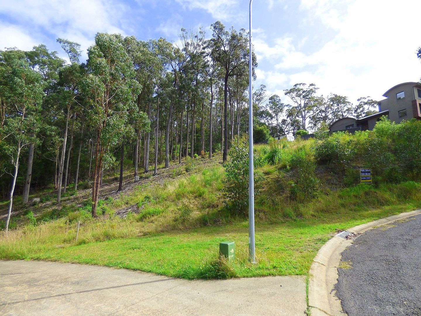 5 & 7 Whale Cove Circuit, Eden NSW 2551, Image 2