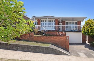 Picture of 65 Lawson Street, Matraville NSW 2036