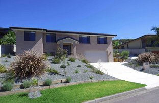 Picture of 19 Pioneer Drive, Forster NSW 2428