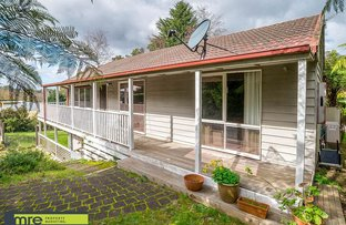 Picture of 7 Moxhams Road, Monbulk VIC 3793