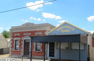 Picture of 86-88 Commercial Road, Tarnagulla VIC 3551