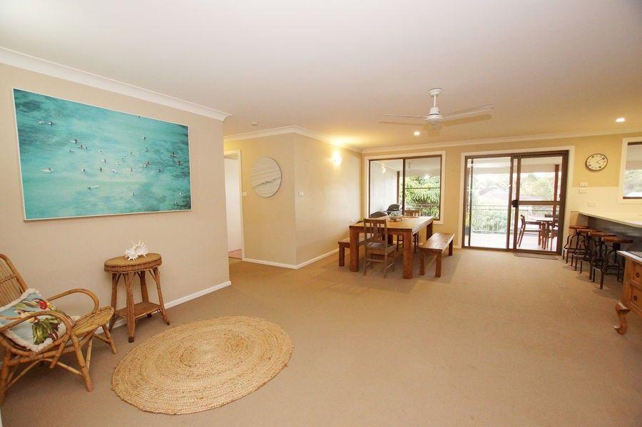 5 Alkina Street, Sapphire Beach NSW 2450, Image 0