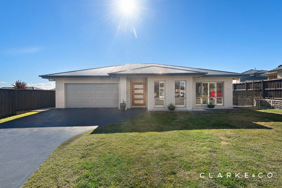 3 Brushwood Close, Gillieston Heights NSW 2321, Image 0
