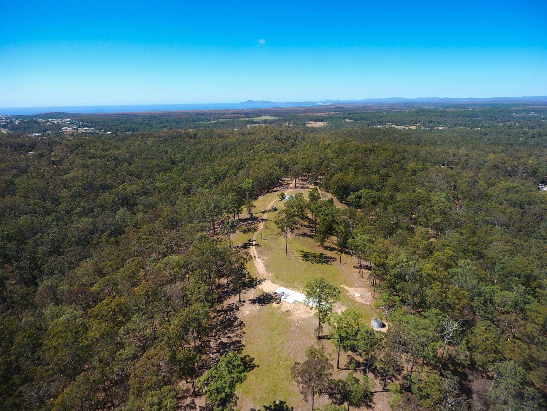 139 Tallwood Drive, Rainbow Flat NSW 2430, Image 1