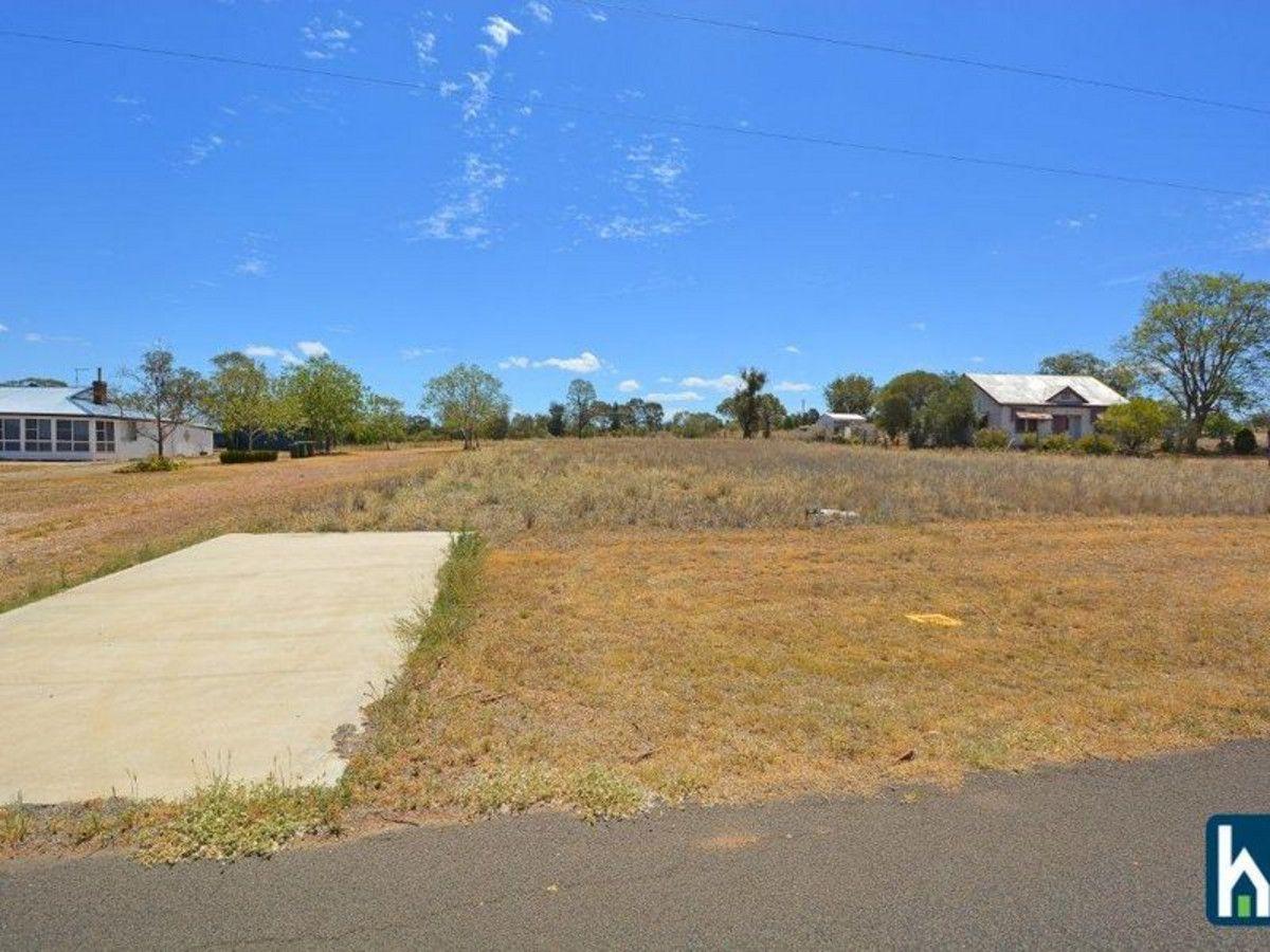 6 Walton Street, Boggabri NSW 2382, Image 0