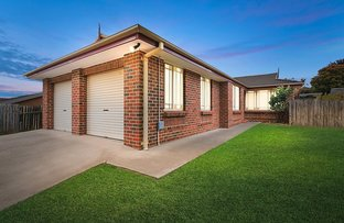 Picture of 3 Patrick Brick Court, Queanbeyan NSW 2620