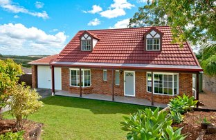 Picture of 7 Carrie Crescent, Beenleigh QLD 4207