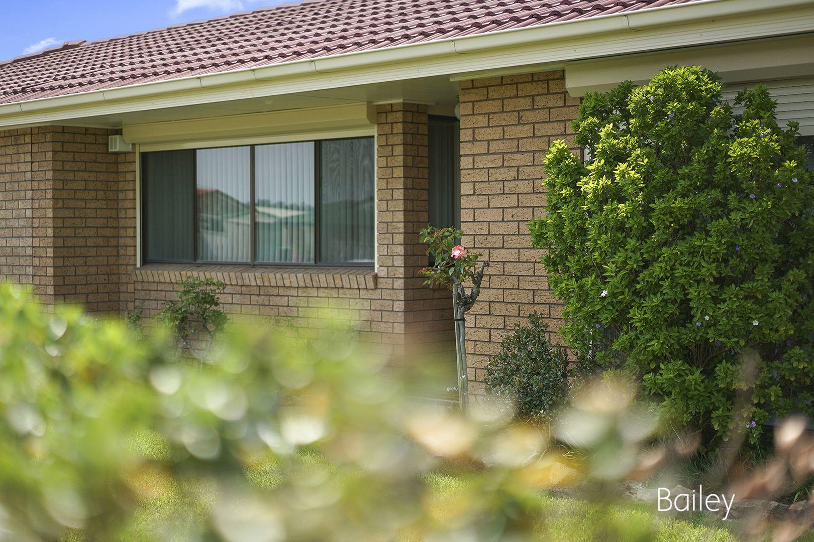 26 Acacia Circuit, Singleton NSW 2330, Image 1