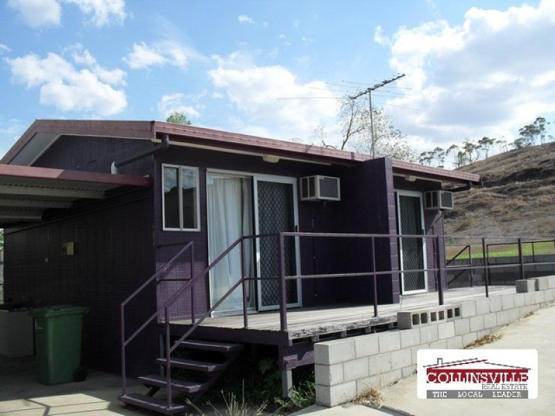 1/55 Sonoma Street, Collinsville QLD 4804, Image 1