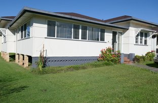 Picture of 45 Lindsay Street, Woodenbong NSW 2476