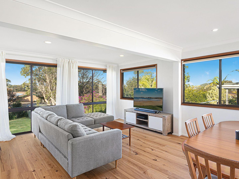 100 Carroll Avenue, Mollymook NSW 2539, Image 1