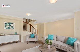16 Pelorus Street, Redland Bay QLD 4165