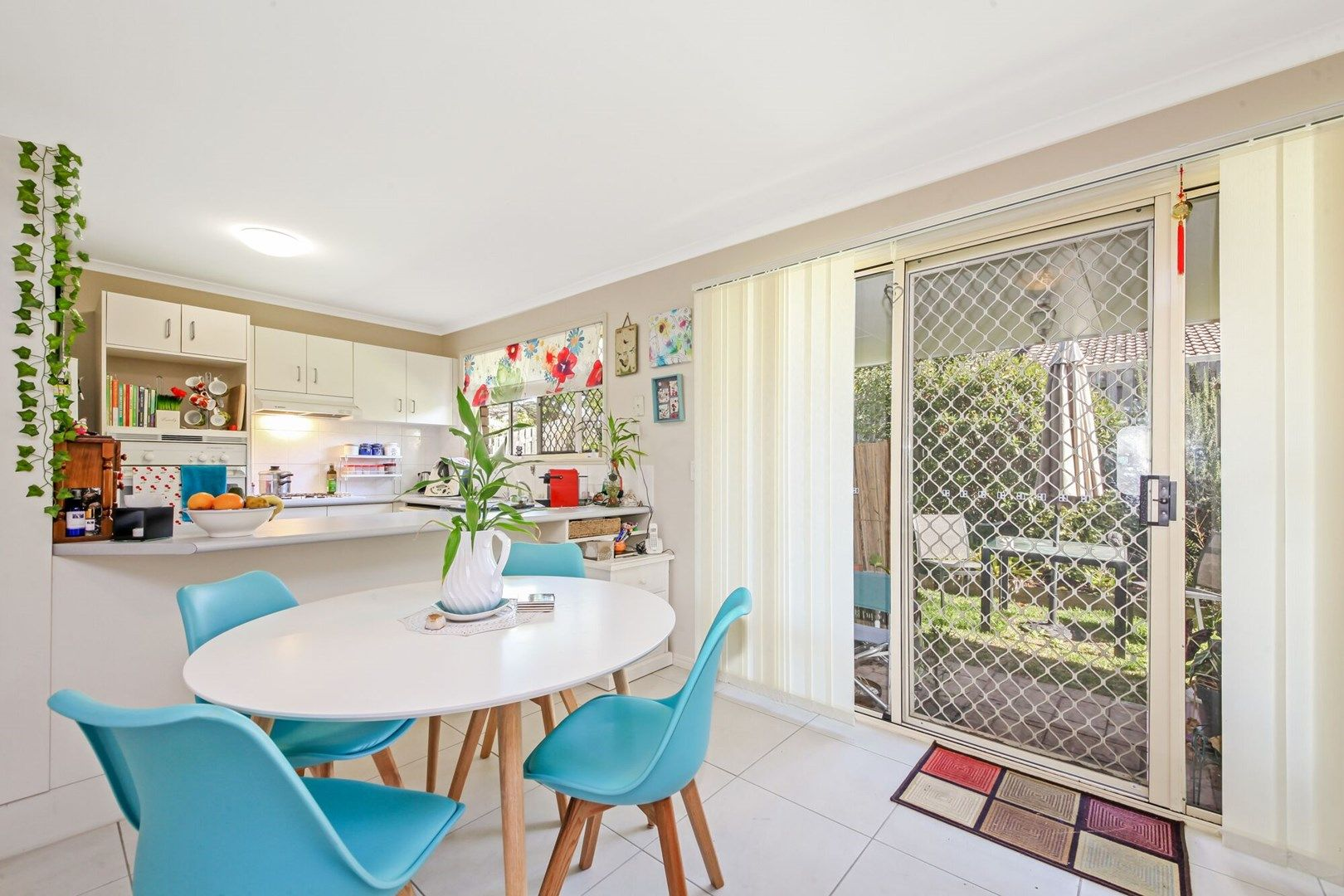 41/18 Spano Street, Zillmere QLD 4034, Image 1
