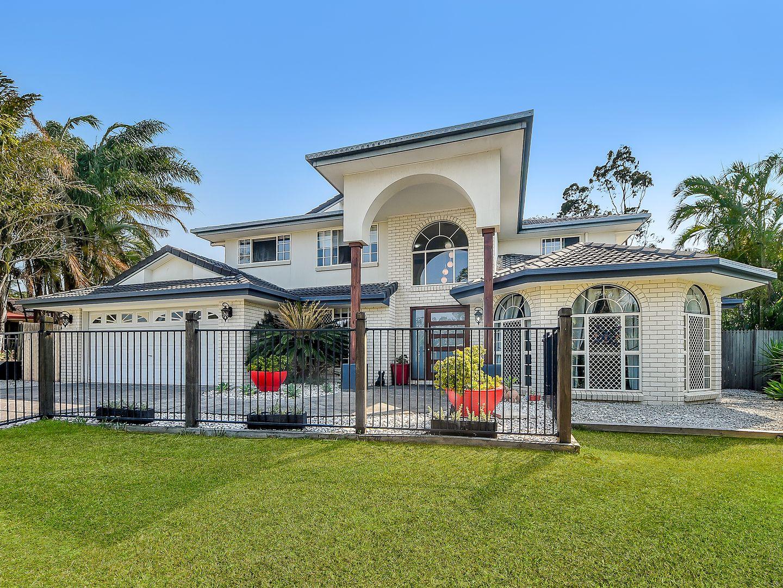 18 Pamela Drive, Bray Park QLD 4500, Image 0