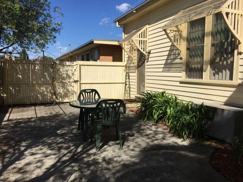 Unit 2/12 Verner Street, South Geelong VIC 3220, Image 7