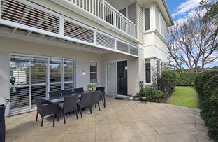Picture of 33 Jacaranda Drive, Cabarita NSW 2137