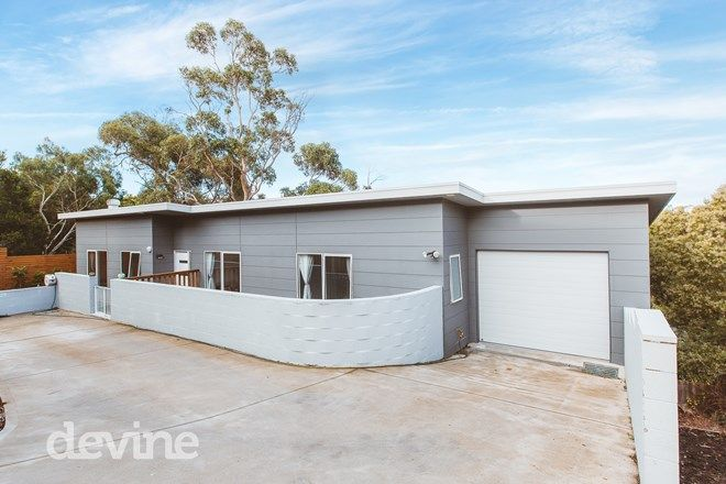 Picture of 2/40 Willowbend Road, KINGSTON TAS 7050