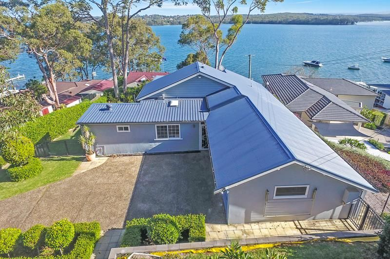 43A Coal Point Road, Coal Point NSW 2283, Image 1