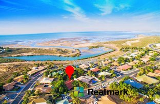 Picture of 9 Langley Gardens, Port Hedland WA 6721